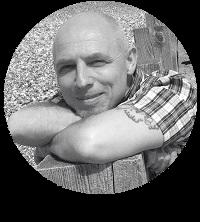 Richard Thorne Profle Pic Circle
